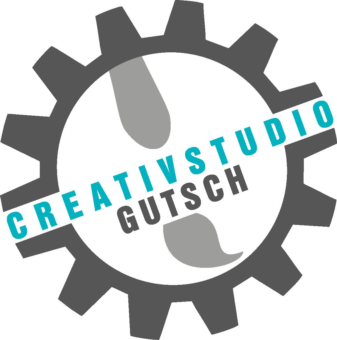 Logo Creativstudio Gutsch
