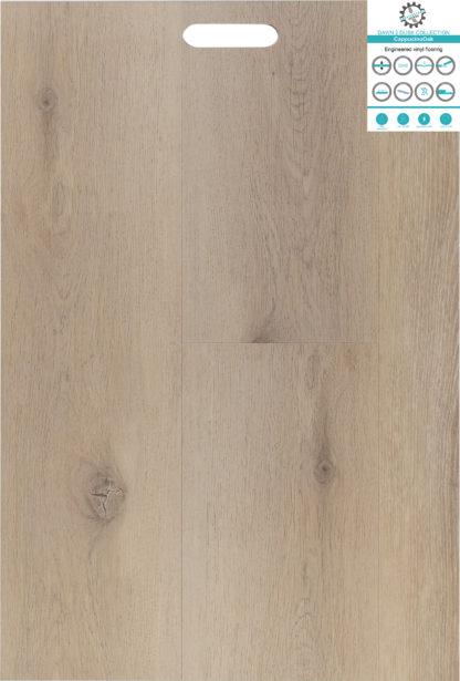 Cappucino Oak2